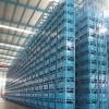 武汉汉阳蔡甸货架定做重型仓储货架自动化立体仓库 自动化立体仓库重型仓储货架