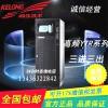 科华ups不间断电源YTR3330高频长机三进三出外派电池组