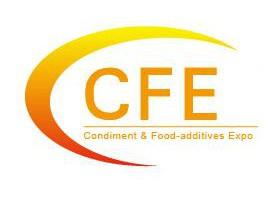 2019年中国(国际)调味品及食品配料博览会|调味品展