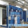 塑粉回收机,塑粉回收机价格,塑粉回收机生产厂家,奥鑫环保厂价直销