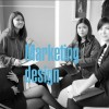 台州展览会展设计 为谋设计 展厅专业设计
