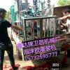 高效全能半自动聚氨酯泡沫填充剂灌装机