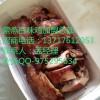 紫燕百味鸡菜单品种/紫燕百味鸡加盟