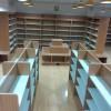 西宁书架订做-兰州价格超值的办公屏风供销