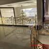 屏南铝板雕刻楼梯 屏南楼梯厂专业程度高