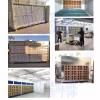 干式吸尘柜 干式吸尘柜价格 干式吸尘柜生产厂家 奥鑫环保厂家