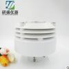 HCD6818空气质量变送器
