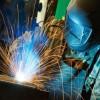 河北转轮焊条,ER70-G焊丝,ER100S-G气保焊丝
