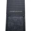 P3.91室内全彩250X250 庆彩源深圳科技有限公司生产