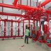 大量供應劃算的鋼質防火門窗 鋼質防火窗價錢如何