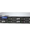专业IDC大带宽G口万口服务器租用托管