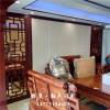長沙整屋原木家具選擇廠家、原木櫥櫃、餐邊櫃定制知識專區