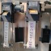 液面浮油回收设备带式除油机,撇油机厂家优惠直销
