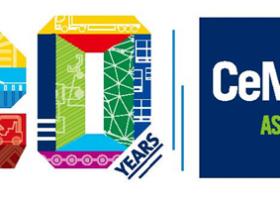 2019年第19届亚洲国际物流技术展览会