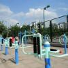 白銀體育設施-西安有品質的體育設施器材供應商