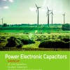 DAWNCAP,新能源汽車無線充電專用電容器生產商