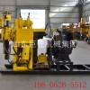 巨匠集团供应大型勘探钻机 HZ-130Y液压岩芯钻机