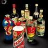 桂林市回收珍品茅台酒馬爹利xo洋酒五糧液劍南春