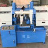 翔宇数控GB4230金属带锯床 大品牌质量售后双重保证