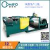 广州康美风迷你风管生产三线 风管生产线 升级风管生产三线
