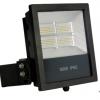 LED泛光灯生产厂家