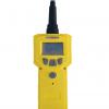 B40BX型便携式泵吸型气体检测报警仪