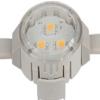 惠州勤仕达LED点光源生产厂家