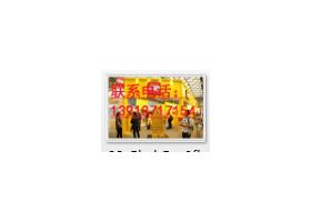 2019年上海幼教拼插玩具展