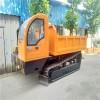 江甦履帶運輸車價格 履帶運輸車圖片 履帶運輸車生產廠家