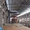 近期钢结构厂房回收求购天津北京钢结构拆除回收电话