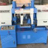 翔宇数控GB4235金属带锯床厂家直销质量售后双重保证