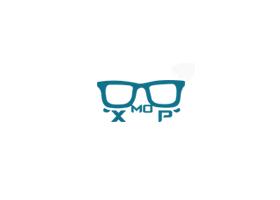 2019年中国国际眼镜业展览会--厦门站
