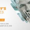 2020美国IPC展/2020年美国电子展/慕尼黑元器件展2020
