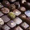 天津港進口巧克力代理報關公司