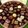 天津進口巧克力清關費用流程