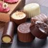 天津港巧克力專業進口清關代理