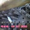 甘肃祁连山K19汽缸盖3640319(康明斯厂家)