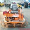 一寸金生产的座驾式混凝土路面抹光机HC960