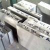 通用高速钢YXM1高速钢性能 YXM1硬度多少