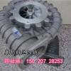 三重建机6CTA8.3增压器4044646(工程车专配)