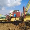 山西柴油锤桩机施工-口碑好的柴油锤桩机在哪可以买到