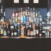 作为酒吧管理人员如何培养下属
