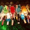 酒吧装修设计过程中 要先选择合适的调酒师