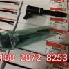 康明斯点火系统QSC点火线圈5310990(春款)