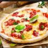 掌上披萨能成为中国最好的披萨品牌是有理由的