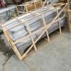 廣州天河訂做木架,天河訂做木箱