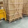 廣州黃埔做木箱,黃埔訂做免燻蒸出口木箱