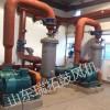 北京MVR蒸汽压缩机运行原理,制药行业,中药的浓缩