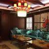 巴南KTV沙发定做,酒吧散座沙发定制厂