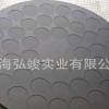 厂商直销LED外延用石墨托盘 单晶硅石墨托盘 多晶硅石墨托盘 SiC石墨盘